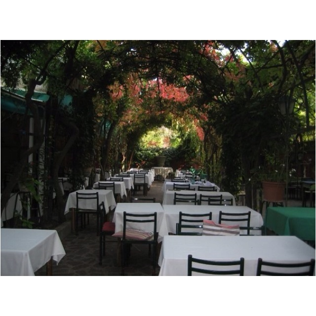Best Romantic Restaurants In Rome Italy: 1000+ Images About Out Door Restaurants On Pinterest