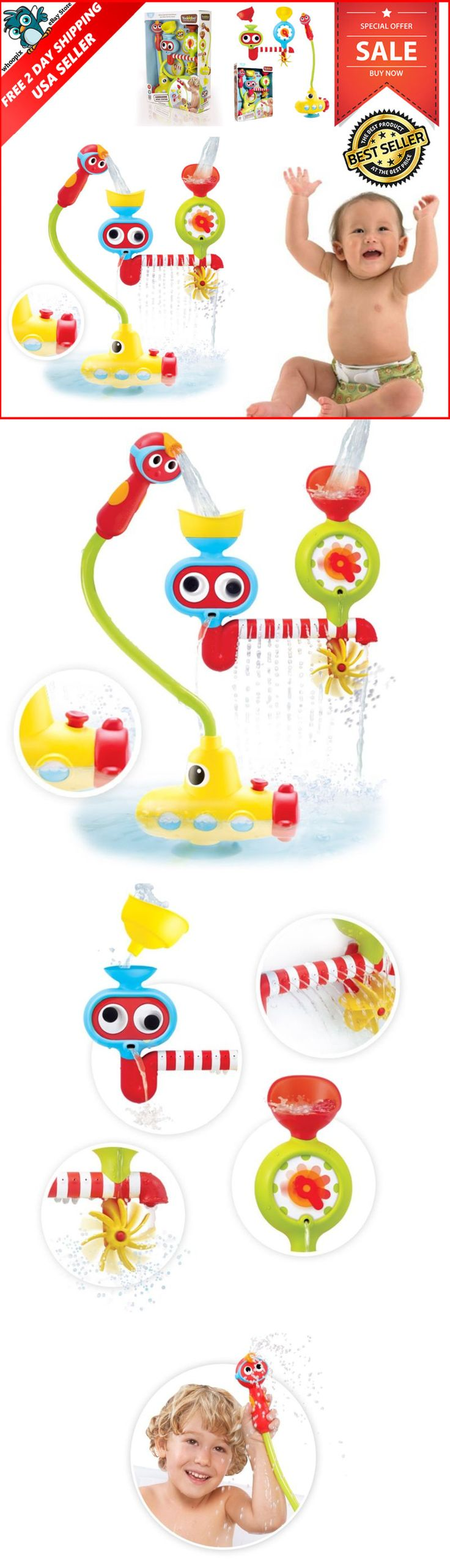 best 25 toddler bath toys ideas only on pinterest bath toys for toy vehicles 145946 kids bath toy play shower hose tub water spray baby girls boys