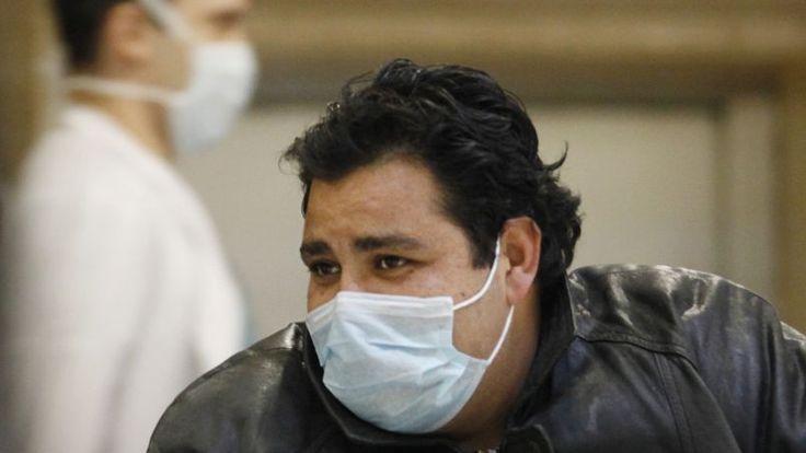 Grippe : comment se protéger