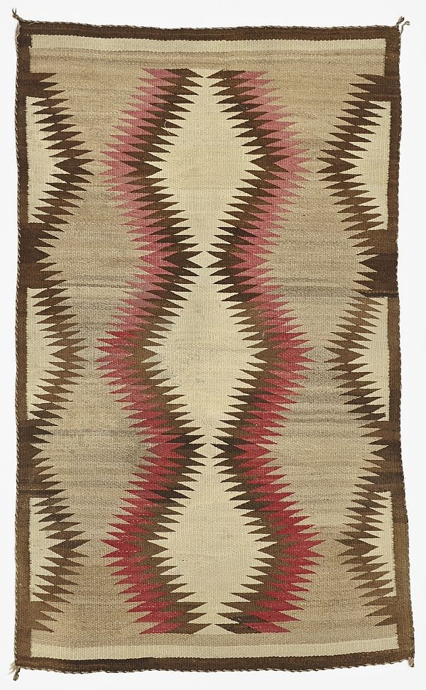 250 best Navajo Rugs images on Pinterest Navajo rugs Native
