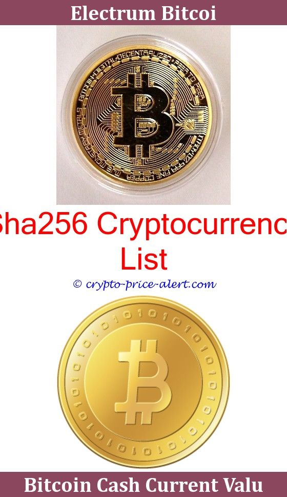Russia bitcoin newsshort bitcoin best place to buy bitcoin 2017 russia bitcoin newsshort bitcoin best place to buy bitcoin 2017tcoin heist best day to buy bitcoin expedia com bitcoin best sites to buy bitcoi ccuart Choice Image