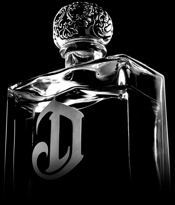 DeLeón Tequila is made from the finest 100% Highland Blue Weber agave sourced from the rich earth of the Los Altos region of Jalisco.