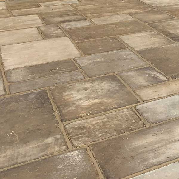 Sandstone Yorkstone Suppliers Natural Stone Consulting Reclaimed Stone Flooring Sandstone Paving Natural Stone Flooring