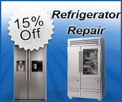 Check out http://callforfix.com/ for Appliance Repair Los Angeles and Refrigerator Repair Los Angeles.