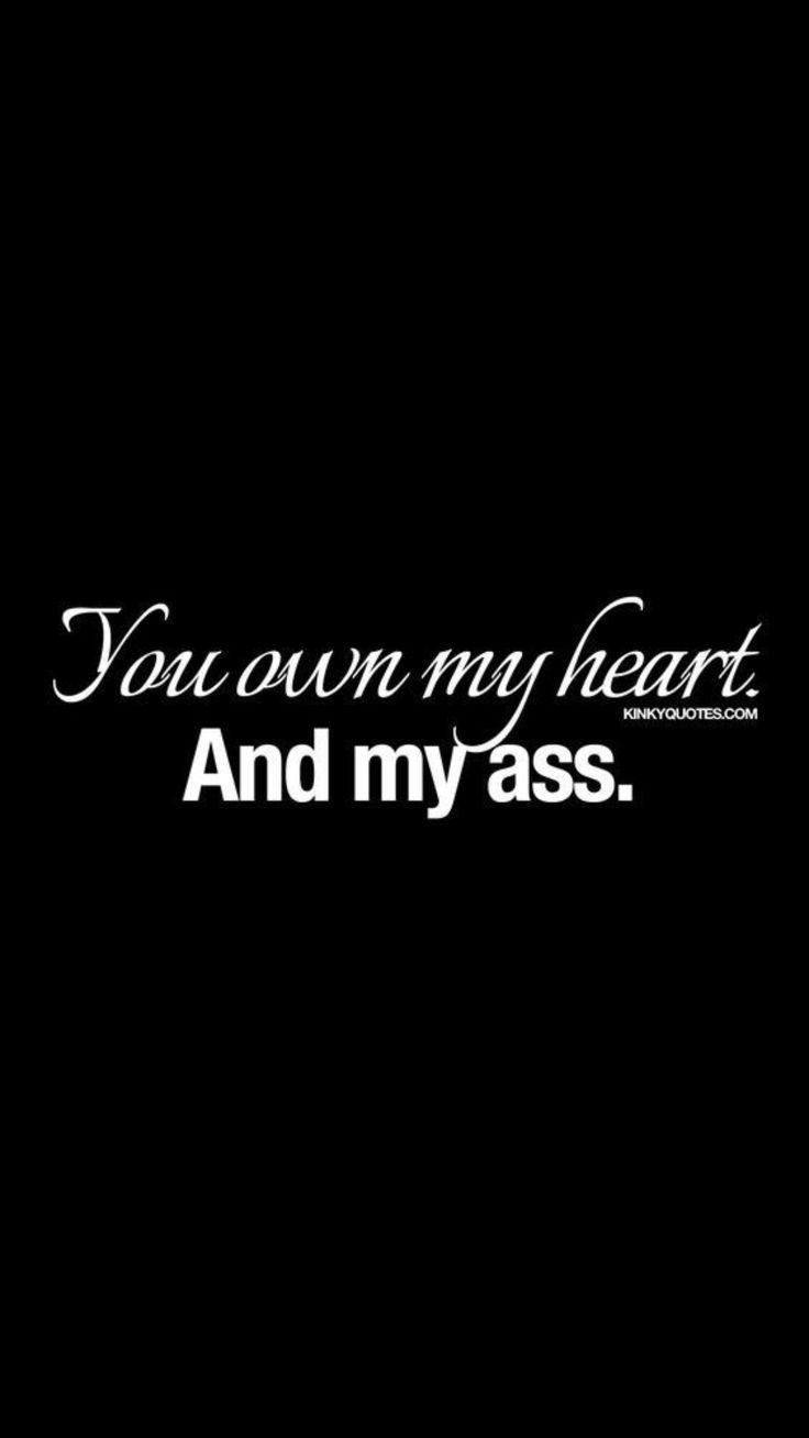 I know. ;)