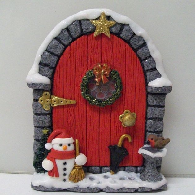 Best 25 elf door ideas on pinterest fairy doors on for Elf door ideas