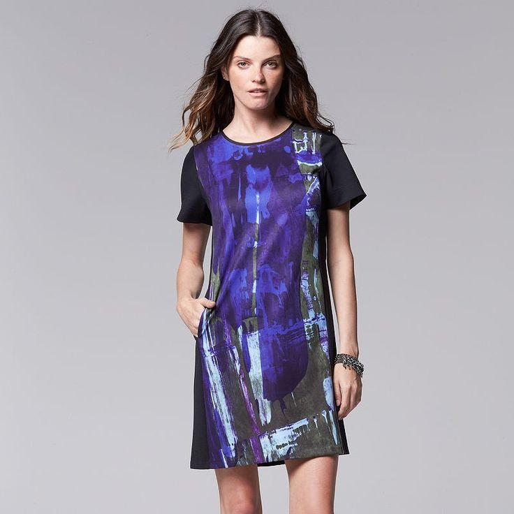 Famoso Vera Wang Vestidos De Cóctel Ideas Ornamento Elaboración ...