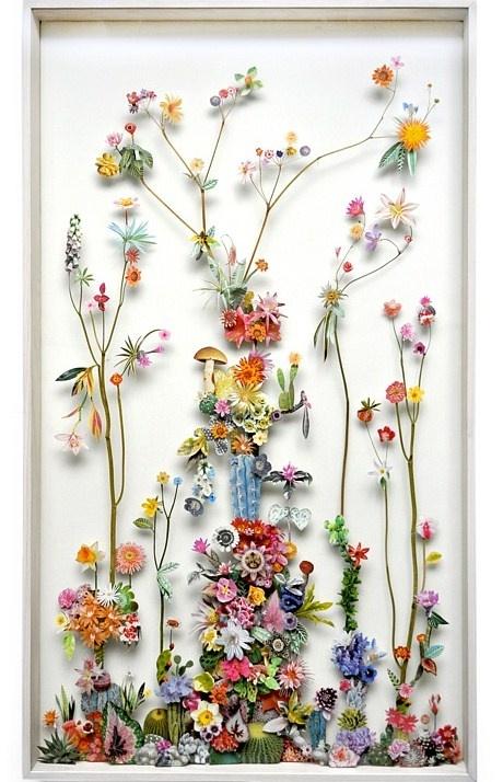 Anne Ten Donkelaar (Flowers)