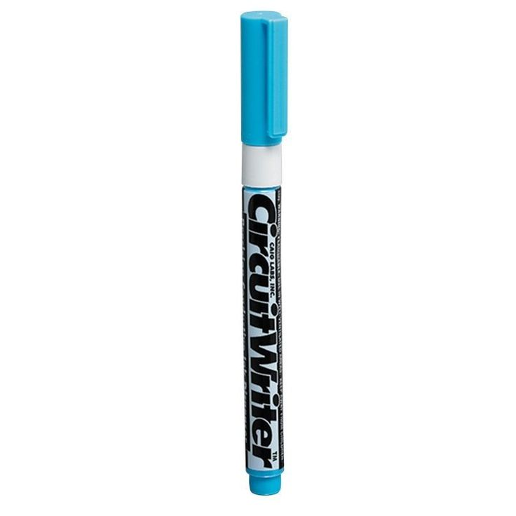 DeoxIT Conductive Pen