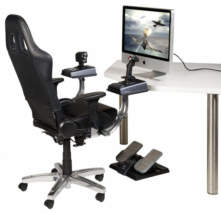 Fantastic Best Office Chair household furniture on Home Furnishings Idea from Best Office Chair Design Ideas. Find ideas about  #bestofficechairback #bestofficechairexercises #bestofficechairhipbursitis #bestofficechairikea #bestofficechairsupport and more Check more at http://a1-rated.com/best-office-chair/27728
