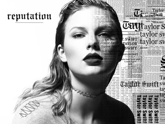 Taylor Swift sets Spotify, YouTube records with Look What You Made Me Do: #taylorswift