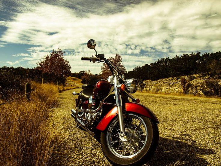 Moto - Cessione del quinto prestito per comprare moto