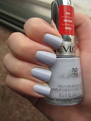 158 Best Revlon Images On Pinterest