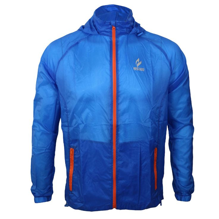 # For Sales 2015 Hot Selling Cycling Raincoats Jackets Tops Arsuxeo Cycling Jerseys Bike Cycle Suits Clothes MTB Waterproof Clothes [ngqkOdNy] Black Friday 2015 Hot Selling Cycling Raincoats Jackets Tops Arsuxeo Cycling Jerseys Bike Cycle Suits Clothes MTB Waterproof Clothes [unbeV1g] Cyber Monday [mtLBGc]