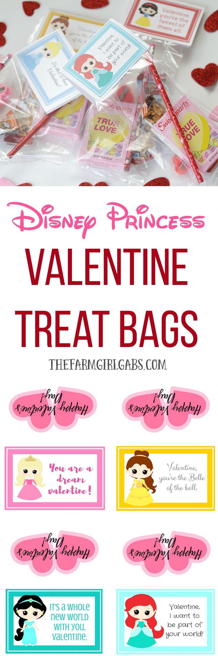 323 best Valentines Day images on Pinterest  DIY Doll and El amor