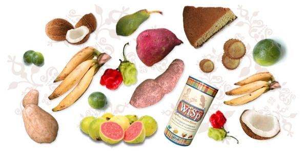 Vie quotidienne de FLaure: Restaurant: la plantation à Marly le roi (78160)