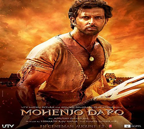 Mohenjo Daro 2016 full hindi movie, full movie online,download,watch Mohenjo Daro hindi movie HD, urdu films, Hrithik Roshan, Pooja Hegde