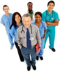 If you are an organized, ambitious individual who wishes to work in the medical field, then you should consider working in the field of health information administration. Not only are there a tremendous amount of employment and advancement options in this industry, there are also a variety of ways for you to get into this career field. You can begin today by ensuring that you obtain your high school diploma #healthcarecareers #healthcaredegrees