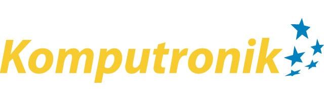 Sprzedaż hurtowa i detaliczna sprzętu komputerowego. www.komputronik.pl/