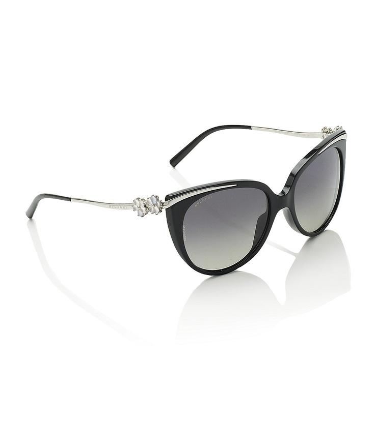 32 best bvlgari Glasses images on Pinterest | Eye glasses, Glasses ...