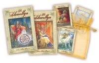FREE Tarot Reading you click links and the cards show up -- no one tries to sell you a reading