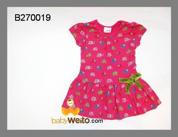 B270019  Dress next pink sablon animal sablon hijau  Warna sesuai gambar  IDR 125*  BCA 6320-2660-58 a/n HENDRA WEITO MANDIRI 123-00-2266058-5 a/n HENDRA WEITO PANIN 105-55-60358 a/n HENDRA WEITO  Telp :021-9388 9098