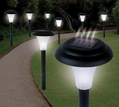 US $28.95 New in Home & Garden, Yard, Garden & Outdoor Living, Outdoor Lighting