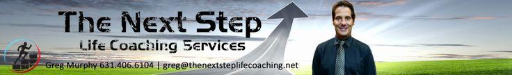 The Next Step Life Coaching - http://appsolutesuccessapps.com/next-step-life-coaching/