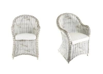 How to restore rattan furniture furniture rattan and for Recover wicker furniture