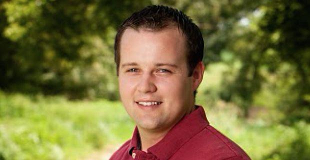 Josh Duggar Family Research Council Open Letter