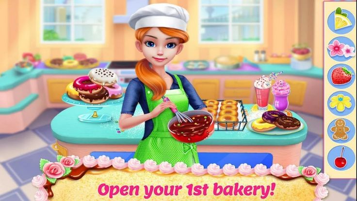 Juego Cocina Con Sara Gratis | 25 Melhores Ideias De Juegos Frozen Gratis No Pinterest