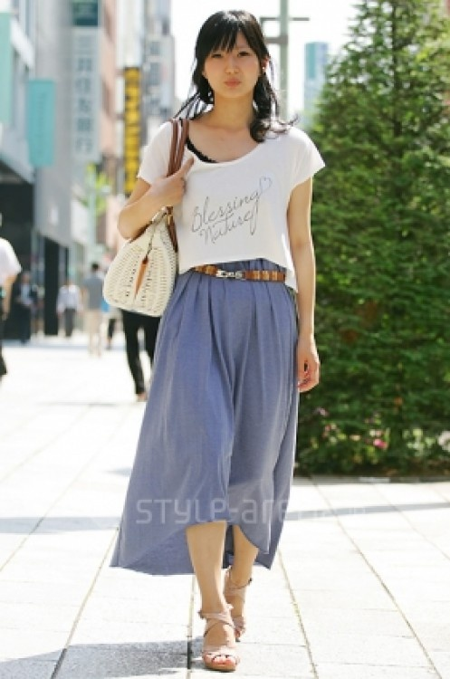 Top 25 ideas about japan fashion street on pinterest indigo the long and tokyo street fashion Yes style japanese fashion