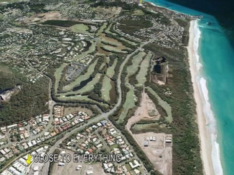 42/6 Suncoast Beach Drive Mount Coolum Qld 4573 - Unit for Sale #115001939 - realestate.com.au The total BC's are $3500/year.