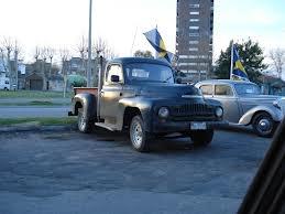 año de 1953