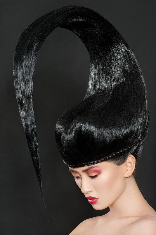 This is unbelievable   #funny #hairstyles #funnyhairstyles  http://www.vishandpips.com/