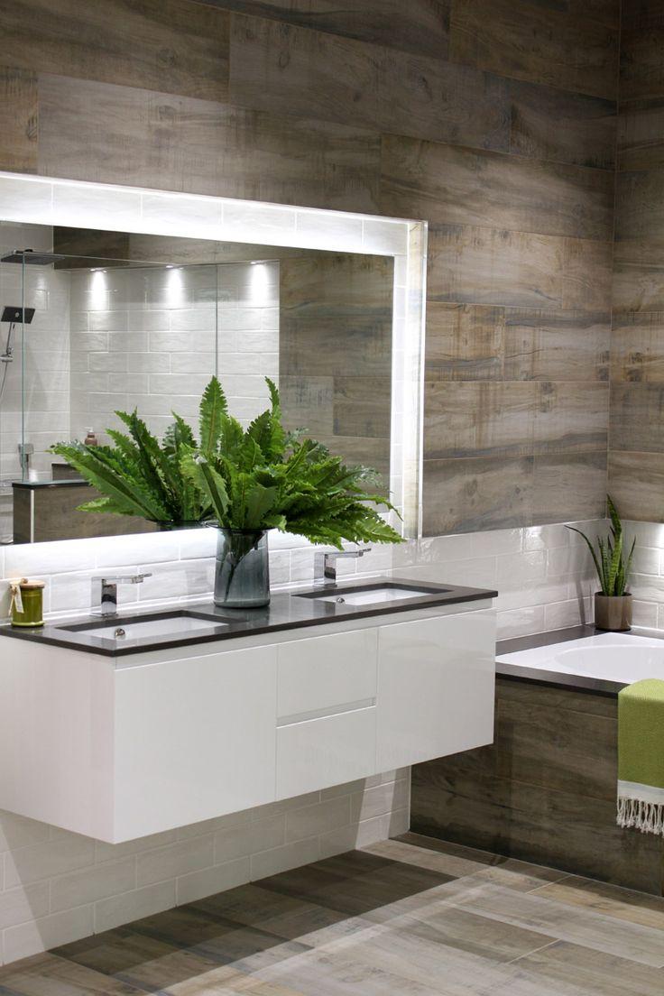 Vanity Bathroom Harvey Norman 159 best caesarstone bathrooms images on pinterest | bathrooms