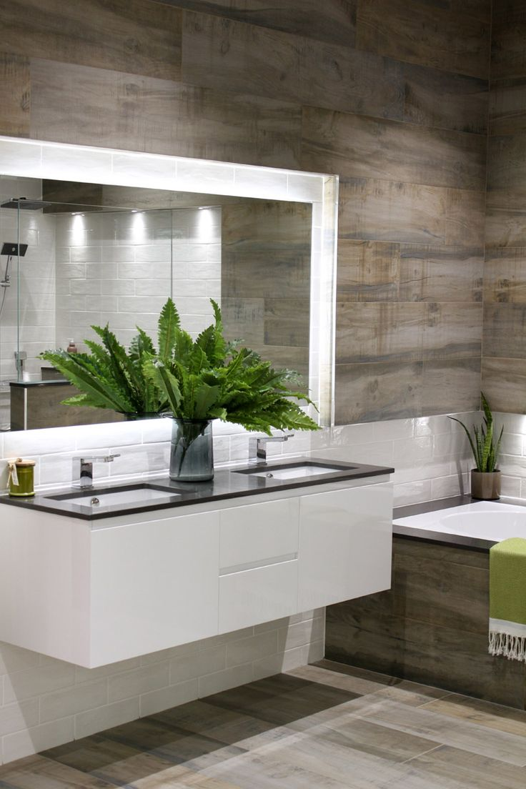 10 Best Images About Caesarstone Bathrooms On Pinterest
