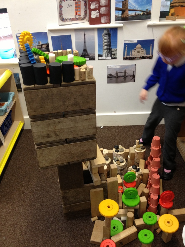 what preschools are in my area 252 best preschool block center images on day 708