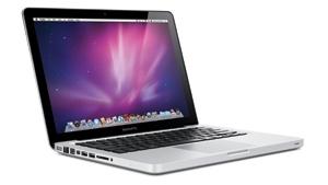 "myNewMacbookPro13"": Apple Macbook Pro, Apple Lo, Apples, Mac Os, Laptop Mb990Ll A, Pro 13 Inch, Leopard Aluminum"