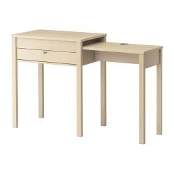 Found a desk that would be great for my room.