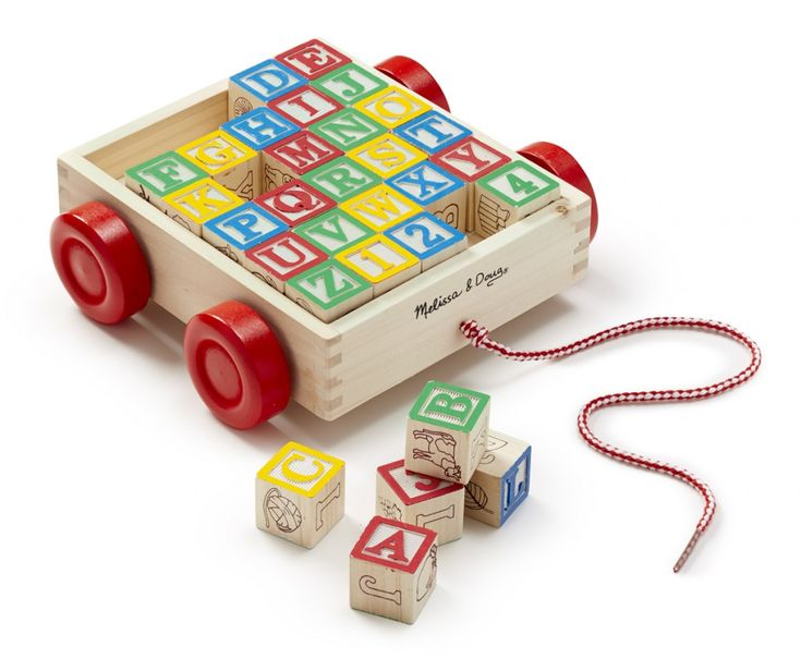 3 blocos de numeros e letras brinquedos de madeira