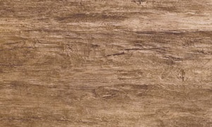 Rustic Wood Walnaut Faux Paneling.  Insulation: (interior and exterior) Resistant to the sun (ultraviolet rays) and high temperatures. Waterproof: Damp proof and weather - insulated. Solid: Resistant to erosion and thermal shock.