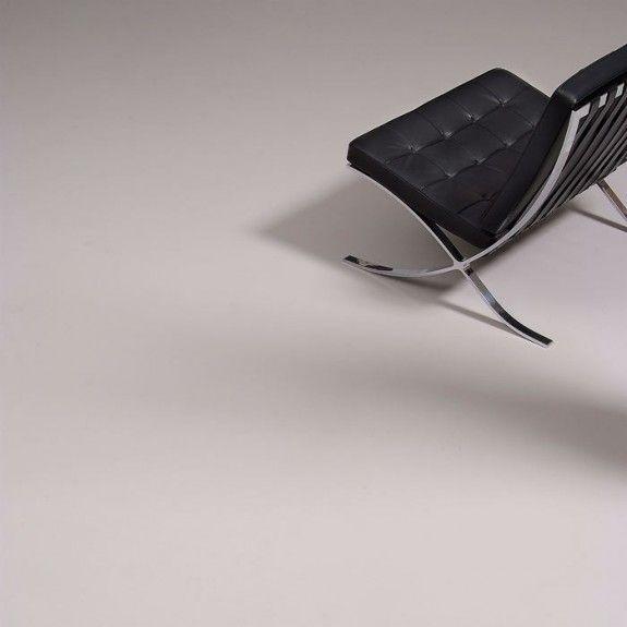 87 best bauen renovieren images on pinterest home. Black Bedroom Furniture Sets. Home Design Ideas