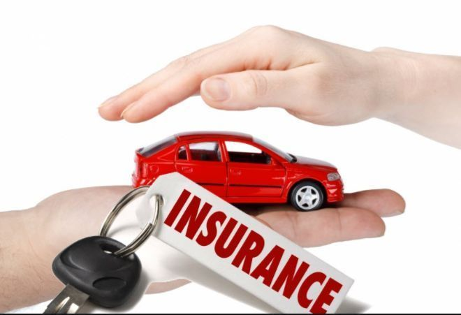 Most Up To Date Images Cheapest Car Insurance In California Yahoo