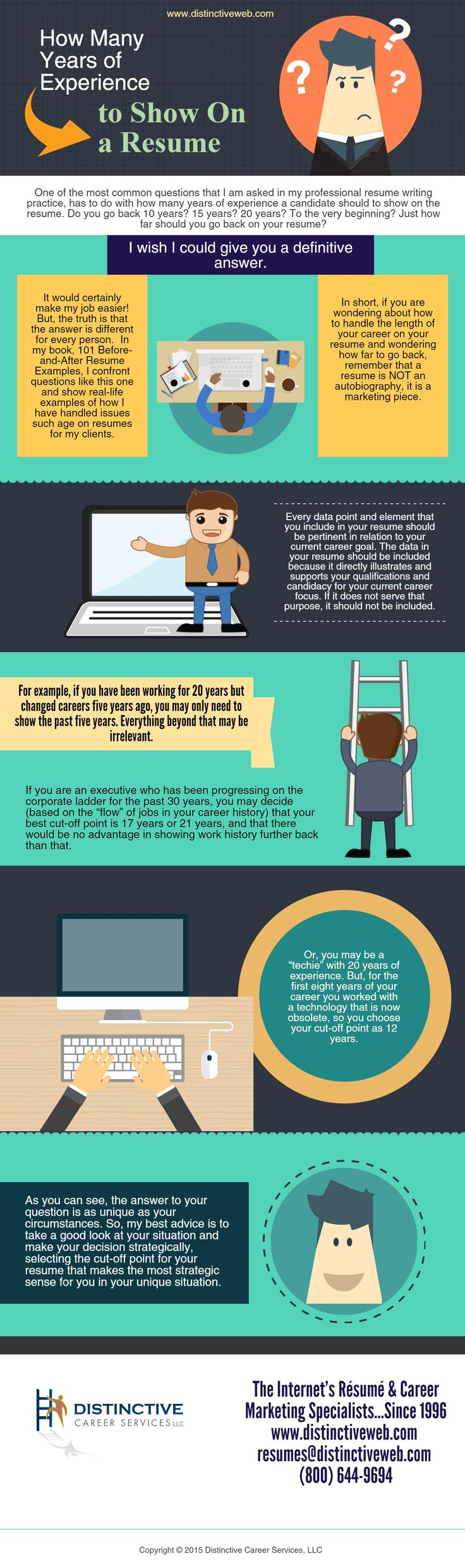 17 best images about career job search infographics hired search infographics detail counts career job on job search chances affect to out