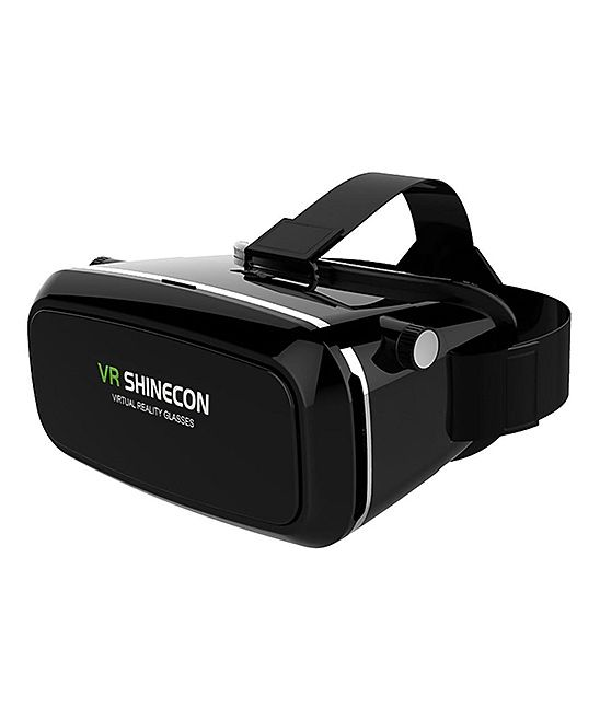 VR Shinecon Glasses