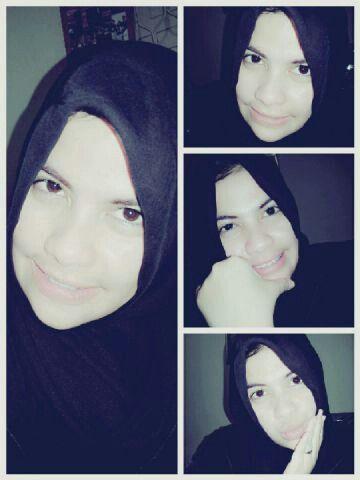 Love hijabers