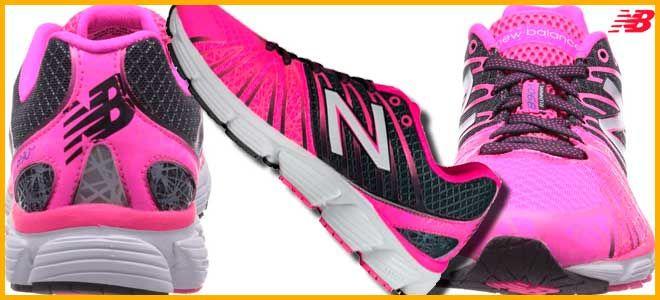 Os traigo hoy un pequeño análisis de una de las mejores zapatillas mixtas que hay en el mercado: New Balance 890v5. #running #runner #marathon #maraton #atletismo #correr #carreras #newbalance #nb