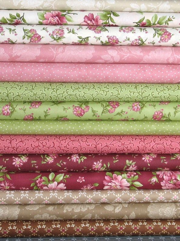 1120 best TELAS ( 2 ) images on Pinterest | Quilting fabric ... : cotton fabric quilting - Adamdwight.com