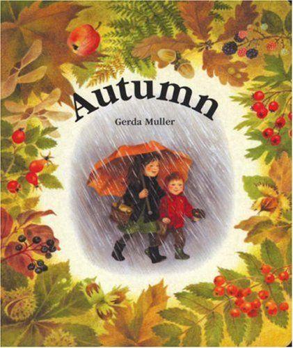 Autumn, http://www.amazon.fr/dp/0863151914/ref=cm_sw_r_pi_awdl_x_-yrfybZ2GYHNF